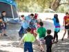 choir-camping-2014-32