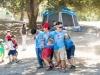 choir-camping-2014-35