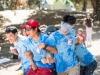 choir-camping-2014-37