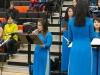 choir-christmas-eve-mass-2014-1