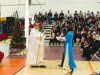 choir-christmas-eve-mass-2014-13
