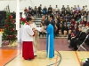choir-christmas-eve-mass-2014-15