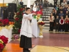choir-christmas-eve-mass-2014-17