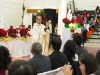 choir-christmas-eve-mass-2014-18