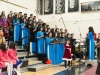 choir-christmas-eve-mass-2014-22