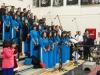choir-christmas-eve-mass-2014-5