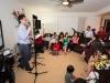 choir-tet-2015-103