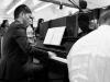 choir-tet-2015-17