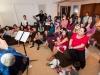 choir-tet-2015-207