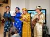 choir-tet-2015-212