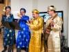 choir-tet-2015-217
