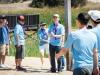 choir-camping-2015-105