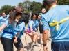 choir-camping-2015-137