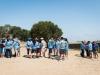 choir-camping-2015-179