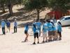 choir-camping-2015-236