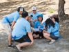 choir-camping-2015-245