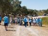 choir-camping-2015-283