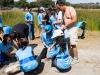 choir-camping-2015-285