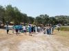 choir-camping-2015-313
