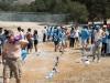 choir-camping-2015-344