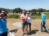 choir-camping-2015-350