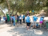 choir-camping-2015-370