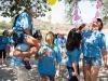choir-camping-2015-394