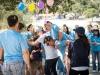 choir-camping-2015-401