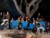 choir-camping-2015-5