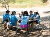 choir-camping-2015-584