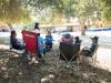 choir-camping-2015-648