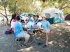 choir-camping-2015-650