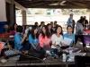 choir-camping-2015-655