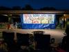 choir-camping-2015-663