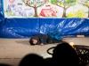 choir-camping-2015-681