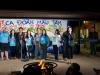 choir-camping-2015-689
