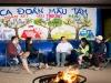choir-camping-2015-792