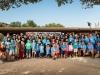 choir-camping-2015-80