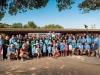 choir-camping-2015-81