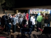 choir-camping-2015-815_0
