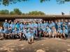 choir-camping-2015-82