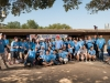 choir-camping-2015-84