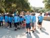 choir-camping-2015-89