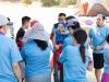 choir-camping-2015-97