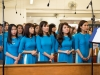 choir-bon-mang-2015-12