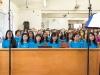 choir-bon-mang-2015-13