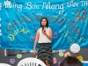 choir-bon-mang-2015-157
