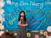 choir-bon-mang-2015-176