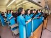 choir-bon-mang-2015-23