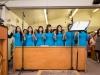 choir-bon-mang-2015-28